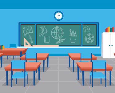 Guida thelbësore për blerjet e sezonit shkollor