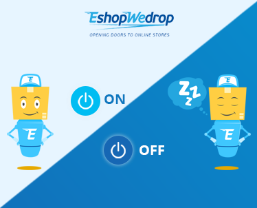 EDee – Sistem i ri për dërgesa automatike!