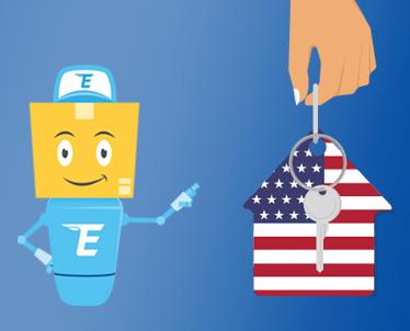 Informacion i rëndësishëm – Adresë e re EshopWedrop në SHBA