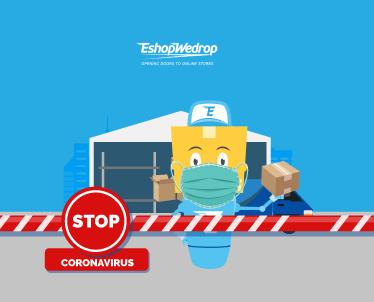 COVID-19 Transport Disruptions