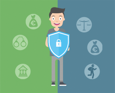 Why Identity Verification matters to us!
