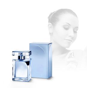 Parfume, produkte makeup & aksesorë