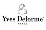 Yves Delorme