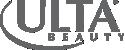 Ulta.com