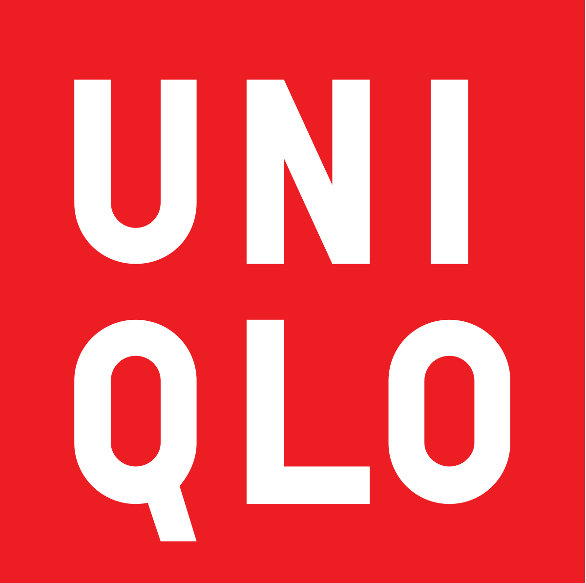 Uniqlo.com