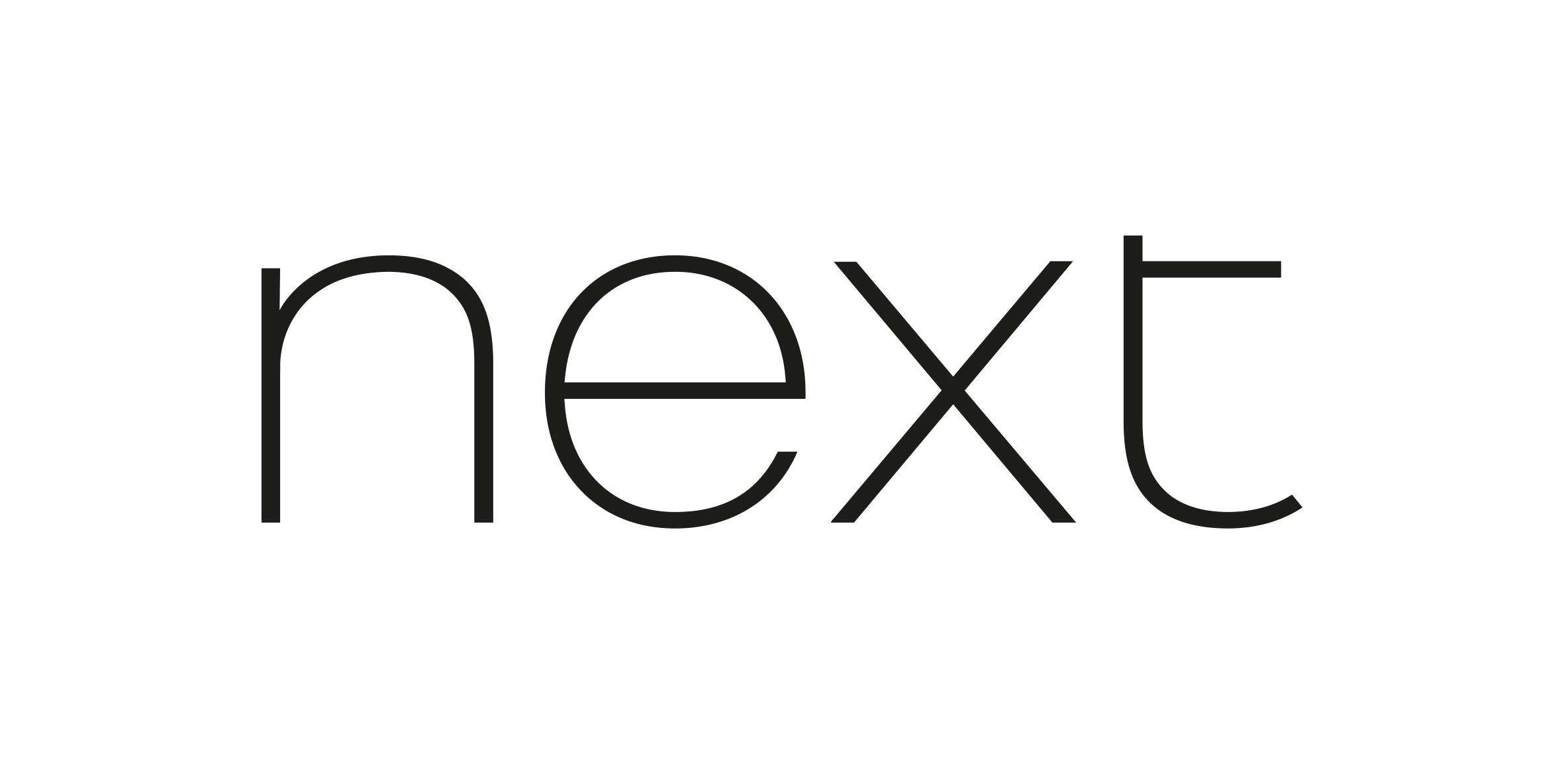 next.co.uk