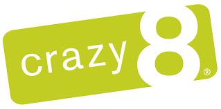 Crazy8.com