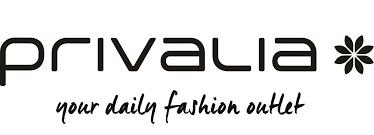 it.privalia.com