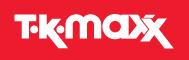 tkmaxx.com