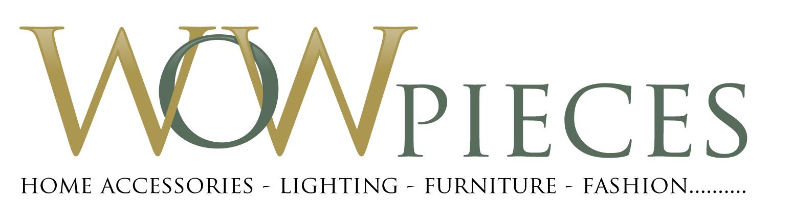 wowpieces.com